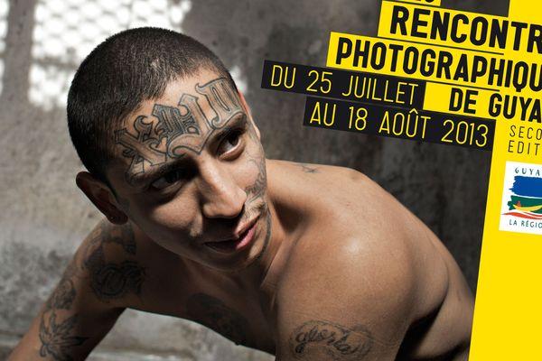 Rencontres photographiques 2e édition