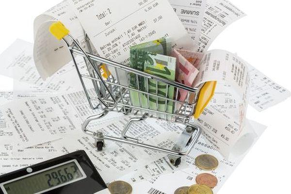 Budget des ménages