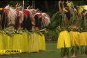 Vers une inscription du Ori Tahiti au patrimoine mondial