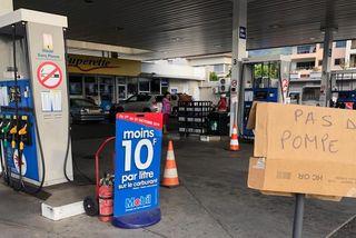 Panne de courant géante sur Tahiti : les conséquences