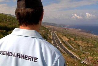 Contrôles de vitesse : les gendarmes de la route ne prennent pas de vacances !
