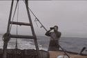 Grande solidarité à Miquelon pour tenter de localiser deux personnes disparues en mer