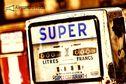 Le prix des carburants pour le mois de Mai 2013 en Guadeloupe