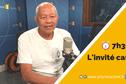 Interview de frère Maxime Chan, président du bureau exécutif de l'association 193