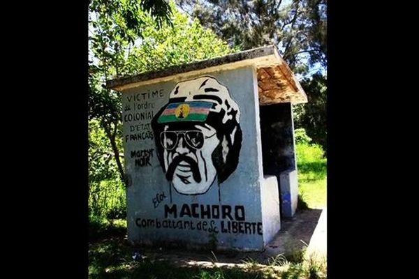 Eloi Machoro