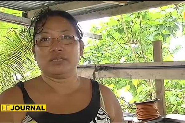 Inondations : l'aide aux victimes s'organise