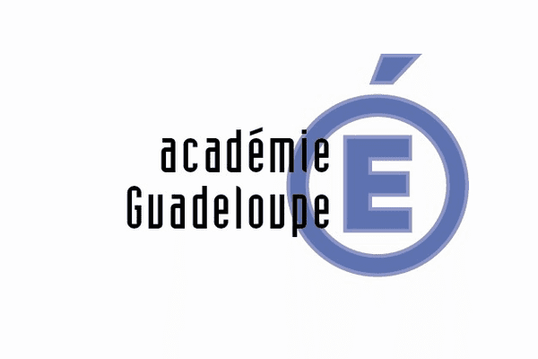 Académie Guadeloupe