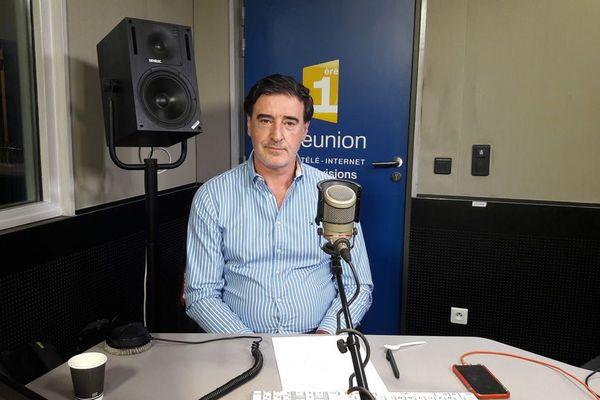 2018.06.27 André Ladeveze (président régional de la FNAIM)