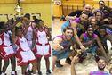 L'Éclair et le Waks disputeront les finales régionales de la Coupe de France de basket face à la Guadeloupe