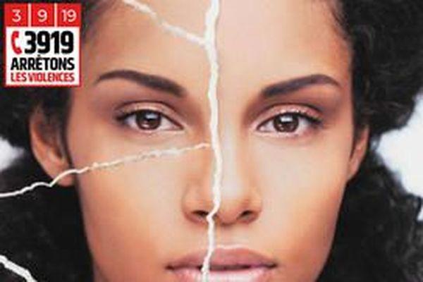 Femmes victimes de violences
