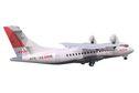 Pas d'ATR 42 pour Futuna : les riverains de Vele rejettent le projet