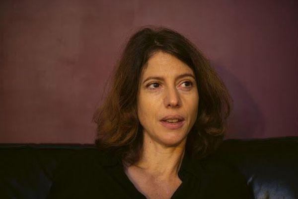 Aurélia Michel