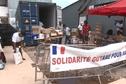 Solidarité pour Haïti : encore quelques jours