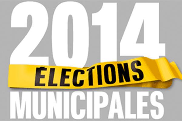 Municipales 2014 NC (logo 340)