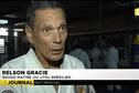 Un grand Maitre du Jiu Jitsu Brésilien est à Tahiti !