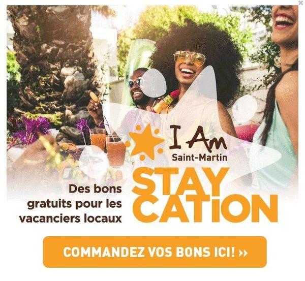 site internet tourisme st-martin