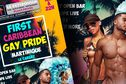 Le Carbet attend la première Gay Pride de la Caraïbe