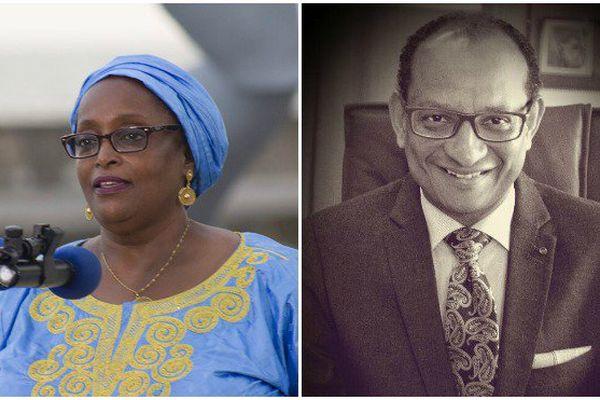 Ali Bongo propose la nationalité gabonaise aux Afro-descendants