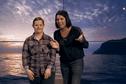 De belles collaborations pour le DuoDay sur Saint-Pierre et Miquelon la 1ère