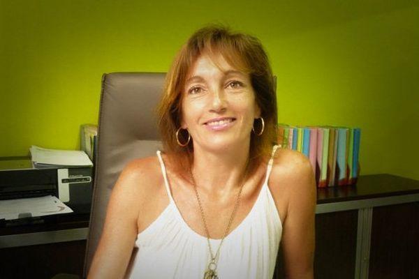 Sylvie Nogig