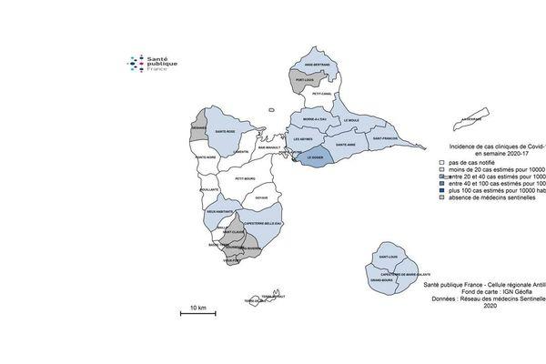 Cartographie en ville s 17