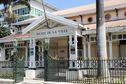 Nouméa : le musée de la Ville, vingt-cinq ans après