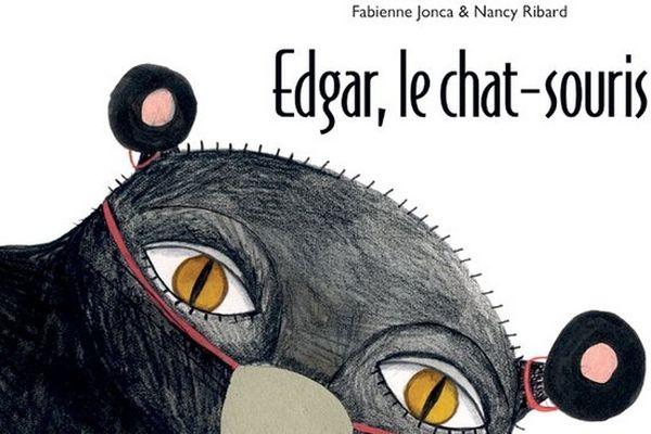 La Réunion primée au 15ème salon du livre d'Ouessant