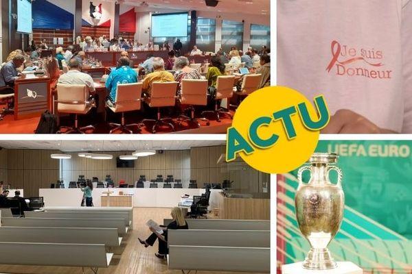 actu 1 du 24 juin 2021