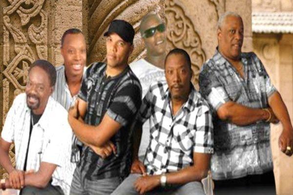 Magnum Band