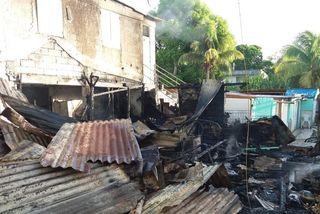 Incendie à Boiripeaux 3