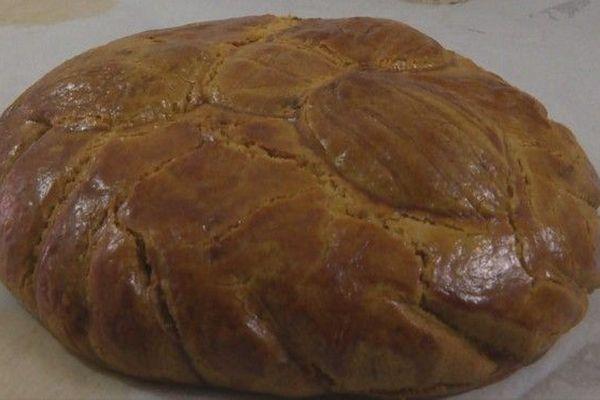 Recette pâté créole 291218