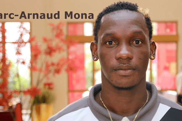 Mona Marc-Arnaud