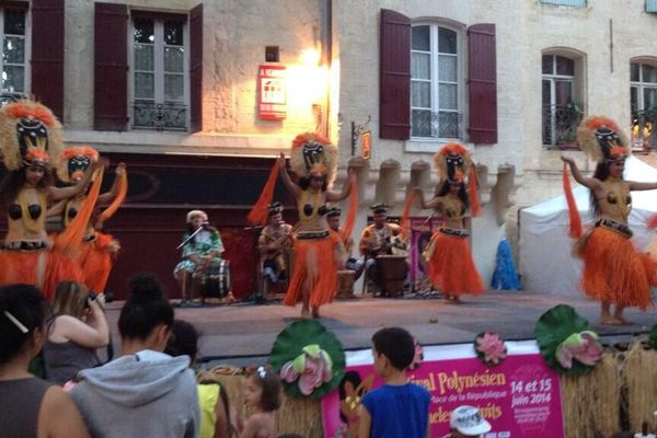@Beaucaire