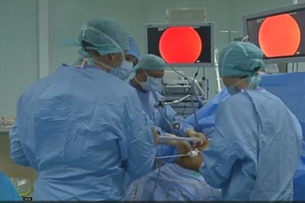 20140926 Chirurgie