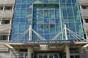 Affaire Boiteux: le tribunal administratif annule les sanctions prises contre la directrice des services fiscaux