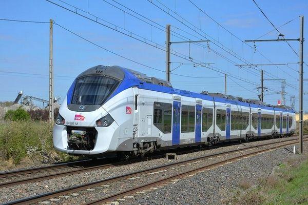 Treni Bile, le projet de train du conseil départemental de Mayotte