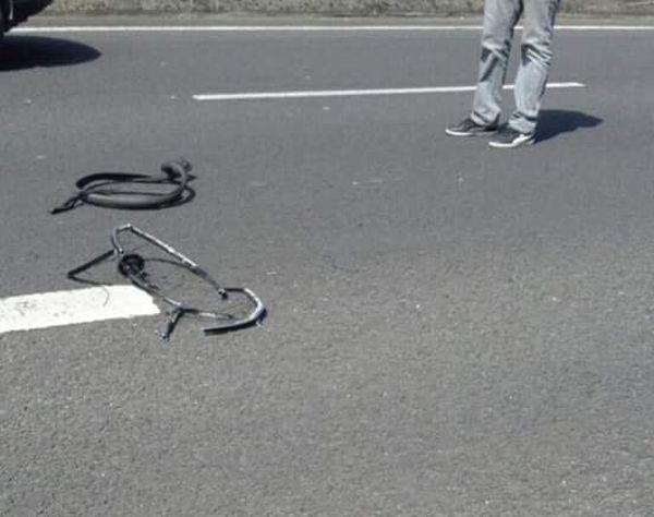 Accident Errin 3