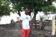 Valéry Roset, 54 ans, un marin-pêcheur présenté comme expérimenté.