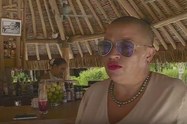 Rita Weltzer