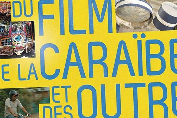 semaine film caraibe outremer