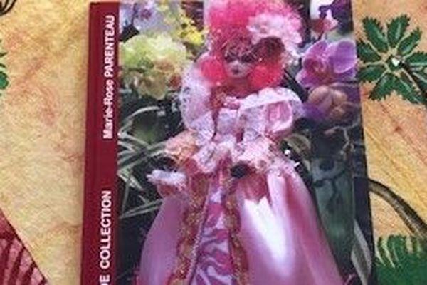 Des poupées et le carnaval