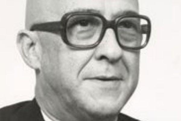 Daniel Millaud