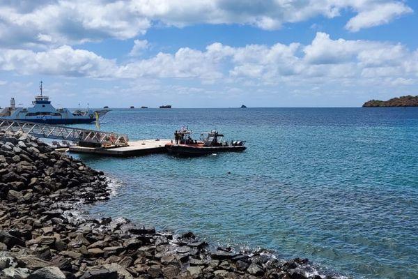 Nouveau drame de l'immigration clandestine a Mayotte