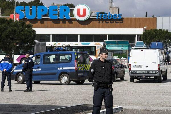 Un homme en lien avec les attentats de Trèbes et Carcassonne arrêté à Mayotte