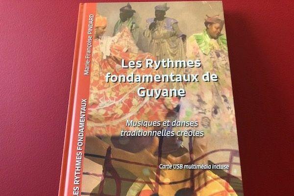 Littérature : les rythmes fondamentaux de Guyane