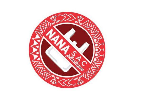 Nana Sac Plastique