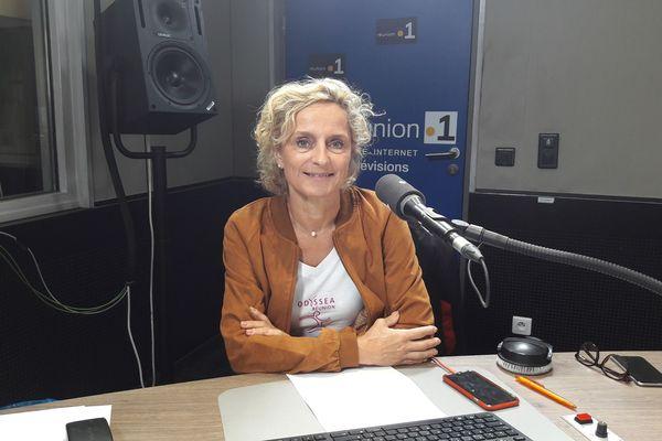 2018.10.29 Nathalie Bourcier Odysséa