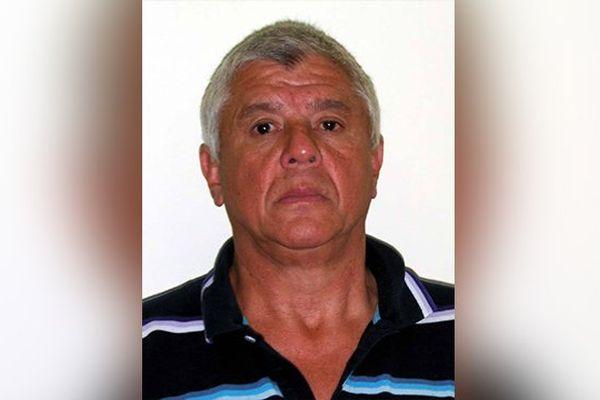 Walter Perez Caruso