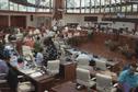 L'accord de l'Elysée adopté par l'Assemblée de Polynésie