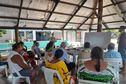 Futuna : quelles sont les attentes de la population vis à vis de l'alimentation?